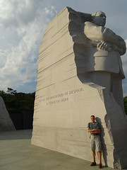 Washington DC'16