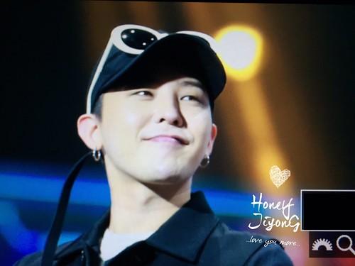 Big Bang - Made V.I.P Tour - Dalian - 26jun2016 - honeyjiyong - 04