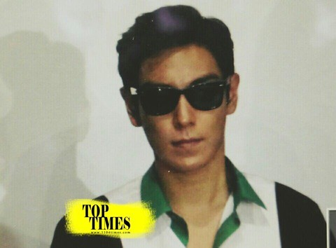 TOP_StageGreetings-Day3-20140908 (46)