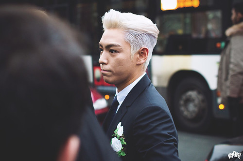 TOP - Dior Homme Fashion Show - 23jan2016 - wtdaf - 01
