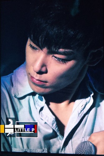 Big Bang - Made V.I.P Tour - Zhongshan - 21jul2016 - LittlePChoi - 11