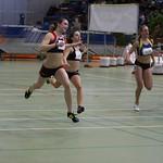 2010 Halle SM Nachwuchs