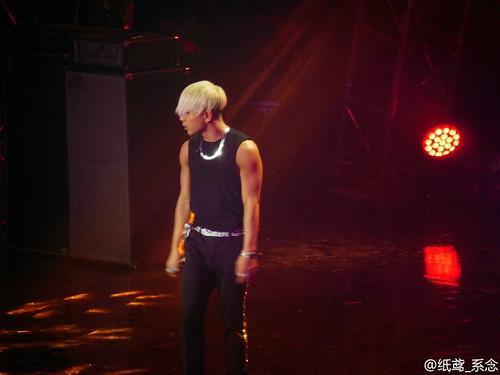 Taeyang-YoungChoice-Awards2014-beijing-more_119