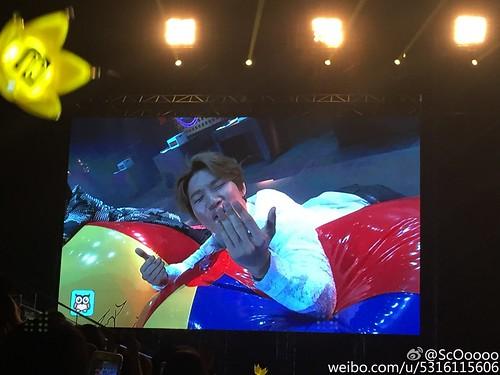 Big Bang - Made V.I.P Tour - Dalian - 26jun2016 - ScOoooo - 07