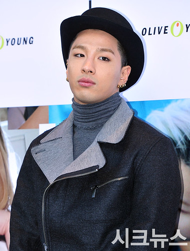 Taeyang-CKOne-Press-20141028__182