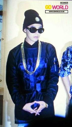 BIGBANG_NONA9ON-party-Seoul-20140911(5)