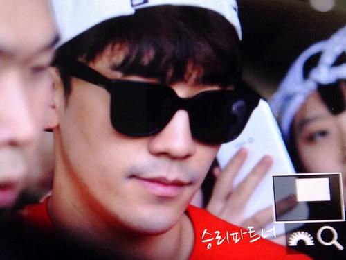 seoul_gimpo_airport_20140505 (29)