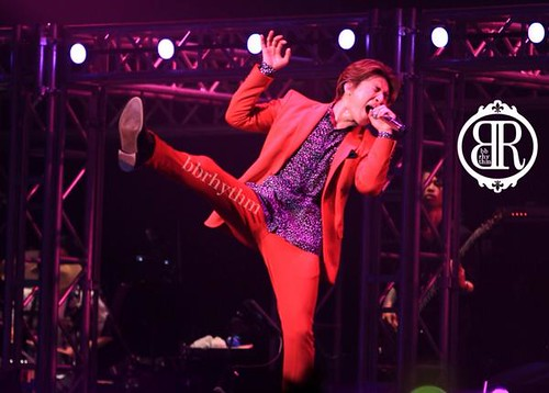 Daesung-Tokyo-Day2_20140718-withspecialguest-GD (8)