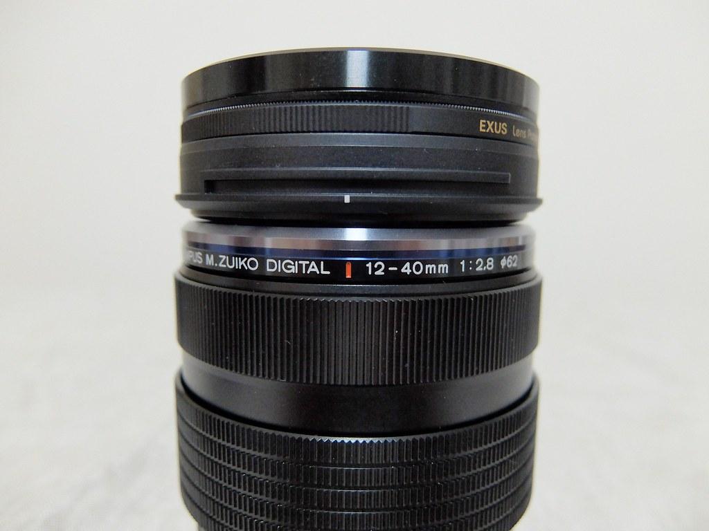 DSCF2555