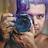 Wesley Belges - @West Angel® - Flickr
