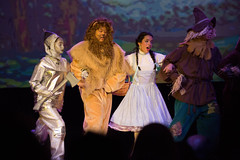 2015 CCA Wizard of Oz-127.jpg
