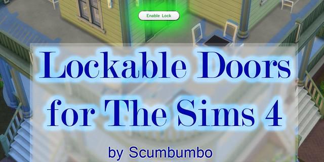 MTS_scumbumbo-1519664-DoorLocks-1 (1)