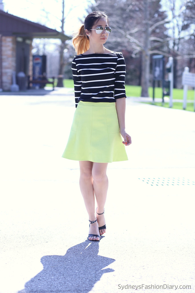 Neon&Striped_SydneysFashionDiary