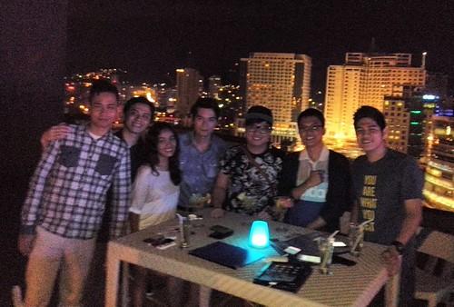 iLearners Cebu