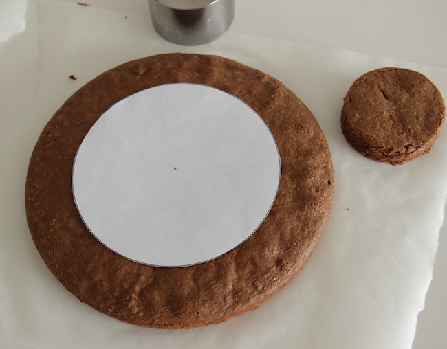 gâteau_damier_la_rochelle_28