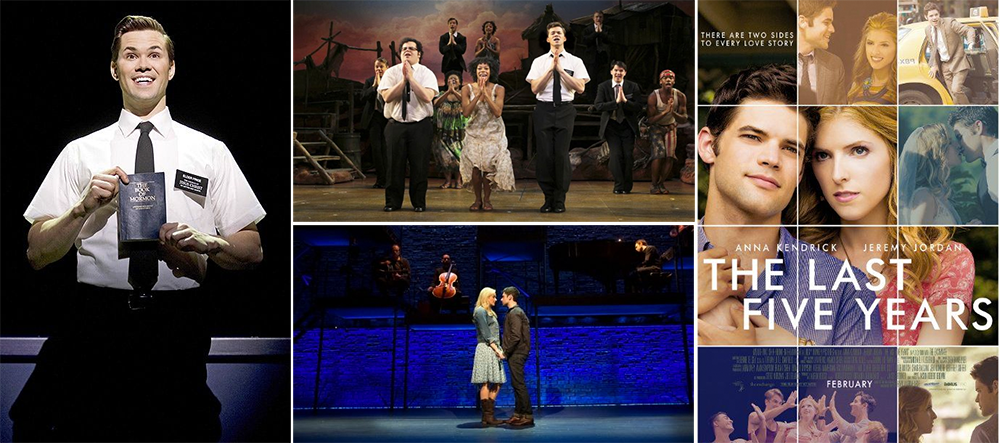 top5-musicals-bookofmormon-tl5y