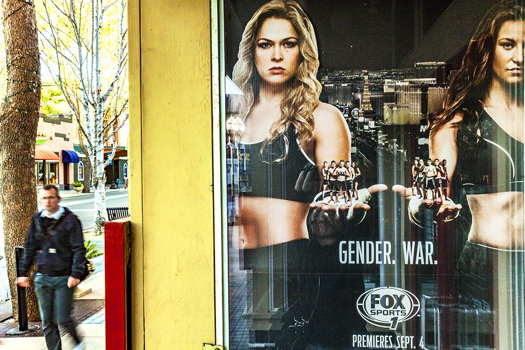 GENDER-WAR--Sunnyvale