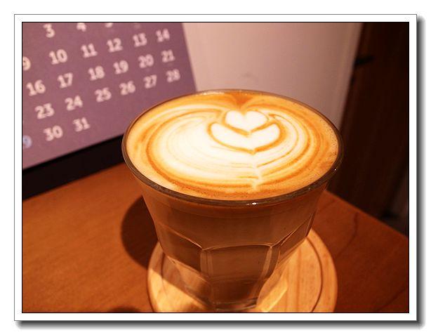 阿里山咖啡2