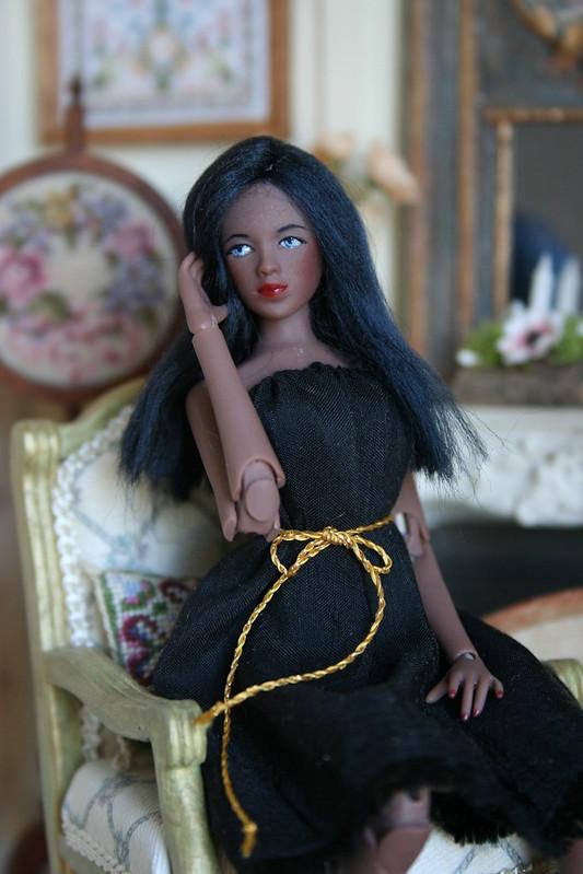 Marika, poupée miniature 17230871441_434909c598_c