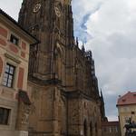 Pyhän Vituksen katedraali