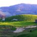 Valmarecchia landscape(explored 11-05-2015) by raffaella.rinaldi