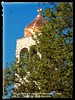 Dimitsana, Arcadia, Peloponnesus, Greece