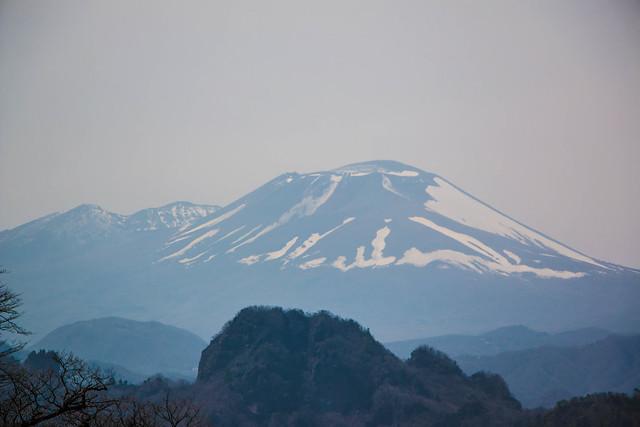 20150418-妙義山-0389.jpg