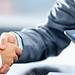 Xu hướng mới của những công ty dịch vụ cho thuê văn phòng