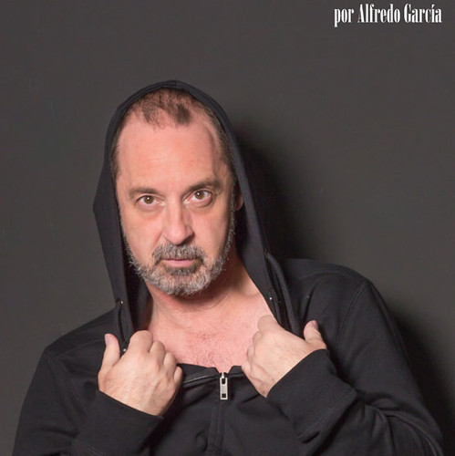 Jorge Roelas