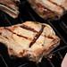 Grilled Pork Chops 02