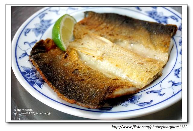 【嘉義】珍珍蚵仔煎海產粥