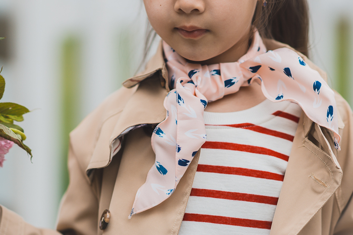 Olga Choi fashion blogger South Korea myblondegal kids fashion-02393