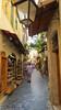 Kreta 2016 203