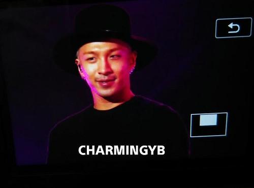 YB-HongKong-20150110_014