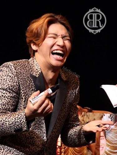 Daesung-Tokyo_20141102-011
