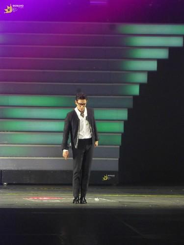 BIGBANG_Singapore-Day2_20140914_20 (Andere)