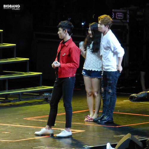 BIGBANGmusic-BIGBANG-FM-Hong-Kong-Day-2-2016-07-23-09