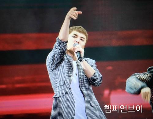 BIGBANG FM Guangzhou Day 3 2016-07-09 (178)
