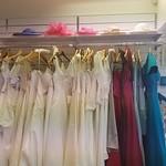 Wedding Dress Shop Bedworth
