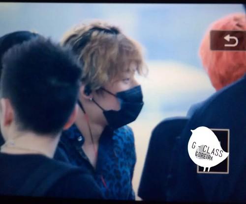 BIGBANG Seoul to Malaysia 2015-07-24 027