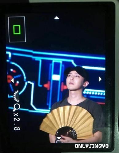 BIGBANG FM Chengdu 2016-07-03 GD (13)