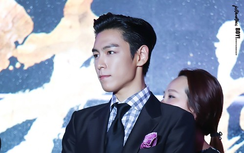 TOP Shanghai Press Con OUT OF CONTROL 2016-06-14 (116)