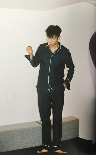 BIGBANG10 Dazed100 (47)
