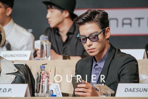 YGFam-Press-Con-Singapore-HQphotos-byKurier-20140912(50)