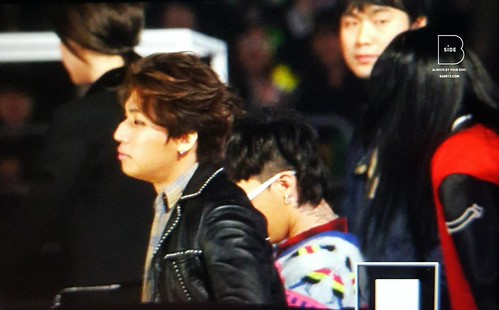 BIGBANG - MelOn Music Awards - 07nov2015 - BB_side - 02