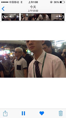 Big Bang - Guangzhou Airport - 01jun2015 - VI_ro12 - 02