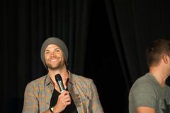 SPN_Dallas_2016_Jared_and_Jensen_main_panel_215