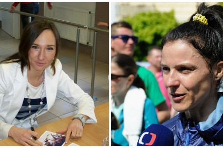 Dvě běžkyně získaly titul vytrvalkyně roku, obě láká maraton