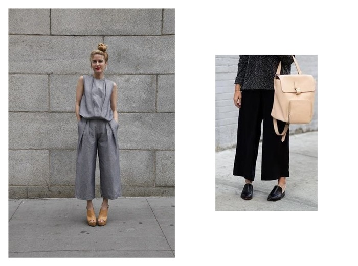 inspiration-culottes-street-style-40