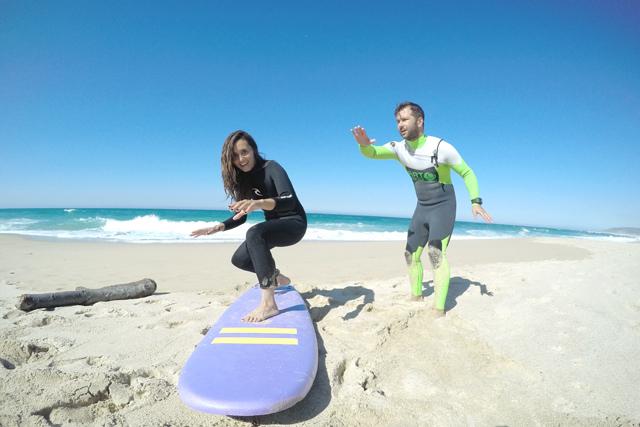 art surf camp coohuco 1